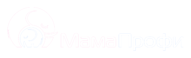 Курсы для беременных Мама Профи